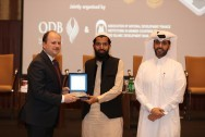 2484-adfimi-qatar-development-bank-joint-workshop-adfimi-fotogaleri[188x141].jpg